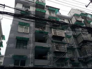 大和弄,杭州大和弄二手房租房