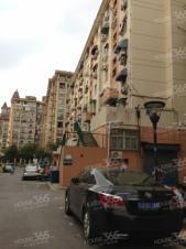 白鹭花园,南京白鹭花园二手房租房