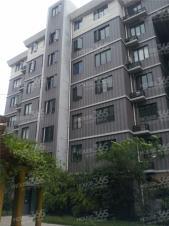 瑞丰格林苑,杭州瑞丰格林苑二手房租房