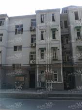 清吟街小区,杭州清吟街小区二手房租房