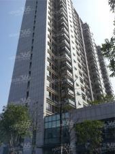 东城印象,杭州东城印象二手房租房