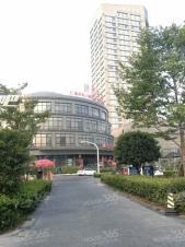 龙禧BOSS港,杭州龙禧BOSS港二手房租房