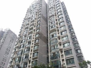 港湾家园,杭州港湾家园二手房租房