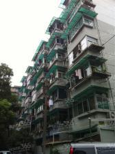采荷一区,杭州采荷一区二手房租房