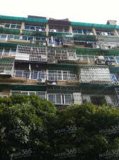 大关东七苑3室2厅1卫90平米整租精装