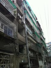 海潮路62号,杭州海潮路62号二手房租房