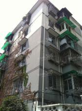 横吉祥巷,杭州横吉祥巷二手房租房