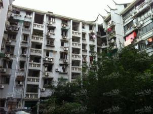 柳浪新苑,杭州柳浪新苑二手房租房