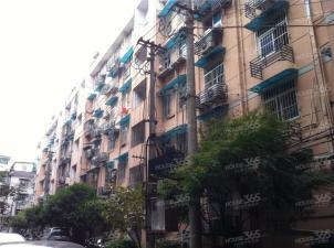人民社区,杭州人民社区二手房租房