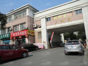 广枫名苑,苏州广枫名苑二手房租房