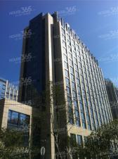 天邑国际,杭州天邑国际二手房租房