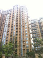 万家星城,杭州万家星城二手房租房