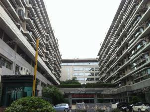 元华公寓,杭州元华公寓二手房租房