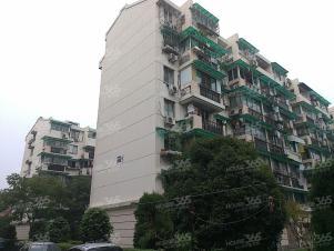 三塘北村,杭州三塘北村二手房租房