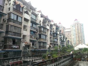 三塘桃园,杭州三塘桃园二手房租房