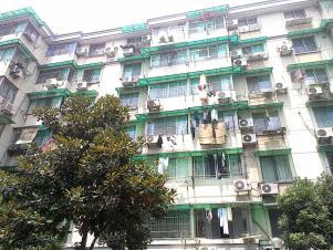 长兴公寓,杭州长兴公寓二手房租房
