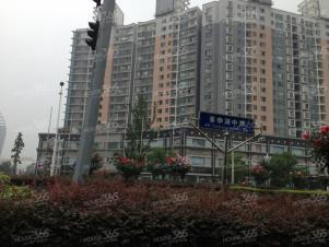 国际服装城,苏州国际服装城二手房租房
