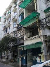 松木场河西,杭州松木场河西二手房租房
