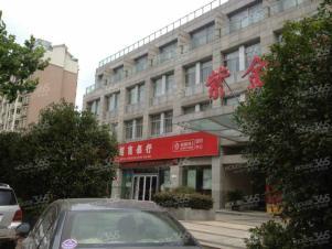 <font color=red>奥体新城木樨园</font>3室2厅2卫141.8平米整租简装