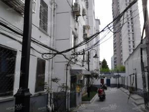 三香路小区(散盘),苏州三香路小区(散盘)二手房租房