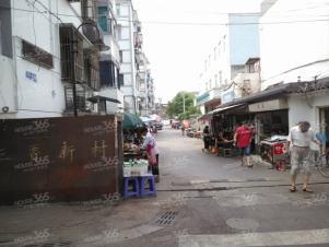 三香新村,苏州三香新村二手房租房