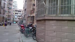 尚书公寓1室1厅1卫51㎡整租豪华装