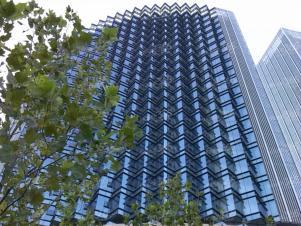 信政白天鹅国际商务中心,合肥信政白天鹅国际商务中心二手房租房