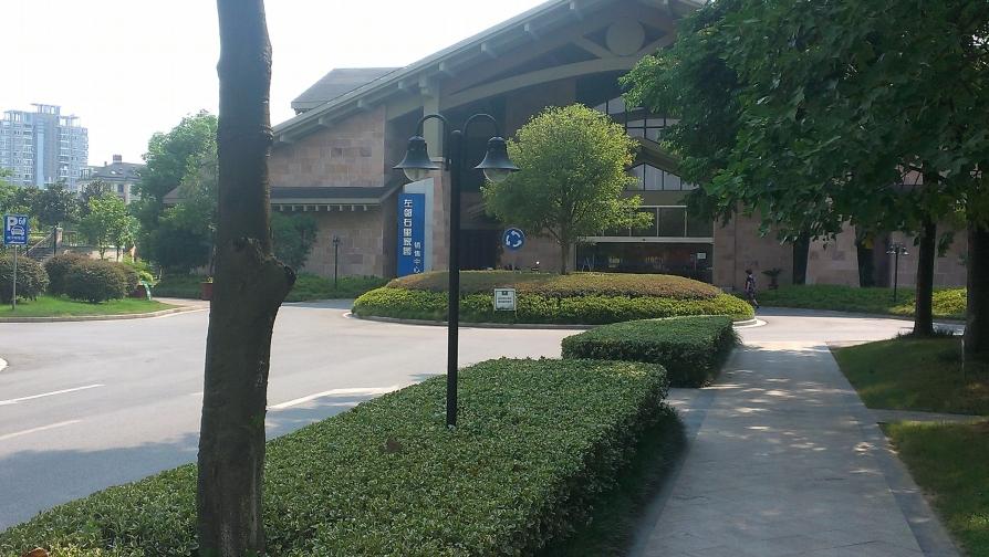 左邻右里3室2厅1卫132平米2005年产权房精装