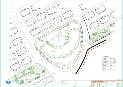 马山街道社区卫生服务中心建设项目规划(建筑)设计批