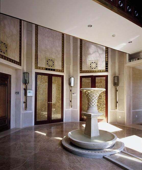 最新别墅设计样板 我最喜爱的效果图图片