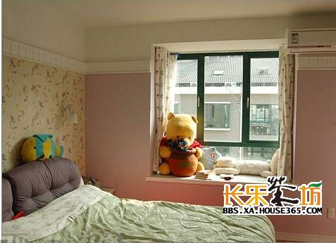 客厅飘窗窗帘图片集锦哦~分享下~美不胜收!