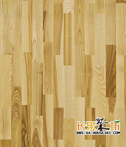 木地板,瓷砖地板该怎么保养呢?