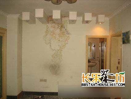 """80年代老房子装修,5万元就让""""灰姑娘""""变""""公主""""!"""